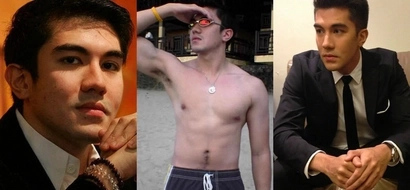 Patola talaga siya! Luis Manzano admits he finds fulfillment in slamming bashers