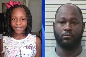 Alabama Father Sodomized And Murdered His Little Daughter, But Got This In Return...