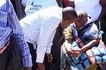 Huyu ndiye mtahiniwa mkongwe zaidi anayefanya KCPE 2016 (picha)