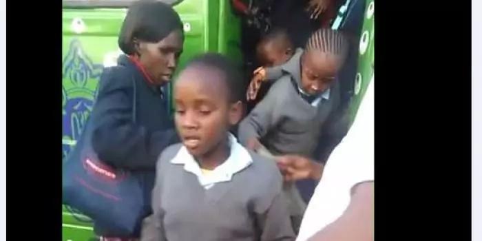 Muhtasari wa habari muhimu za leo Jumamosi, Julai 2