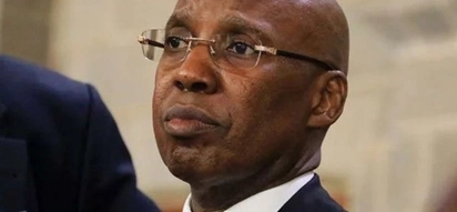 Jimi Wanjigi to sue Nation Media over fake death advert
