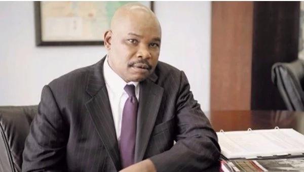 List of people Jubilee MP claims helped Maraga in annulling Uhuru's victory