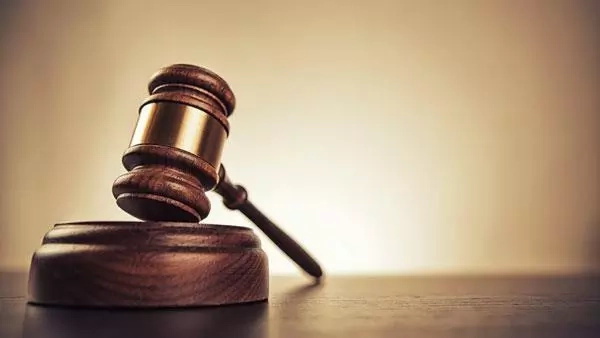 Woman, 20, sues her parents for blocking her from enjoying conjugal rights with her lover