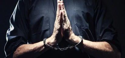 Murang'a Catholic priest arrested for sodomising 17-year-old boy