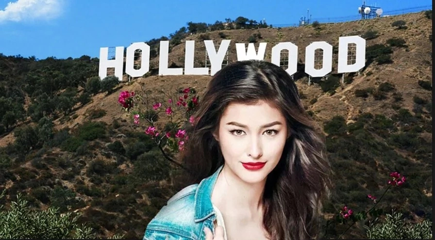 Pang bida talaga ang Beauty! Liza Soberano was offered a lead role to star in a Hollywood movie