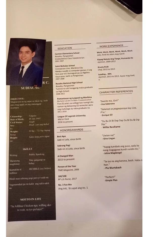bf-resume