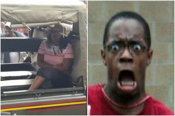 Kizazaa Mombasa baada ya jamaa kufumaniwa na mpango wa kando siku mbili baada ya mkewe kufariki