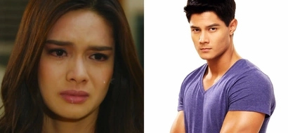 It's OVER. Emotional Erich Gonzales confirms painful breakup with Daniel Matsunaga
