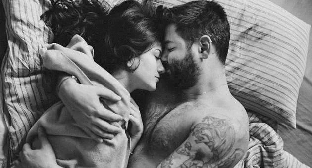 4 maravillosas formas de consentir a tu pareja