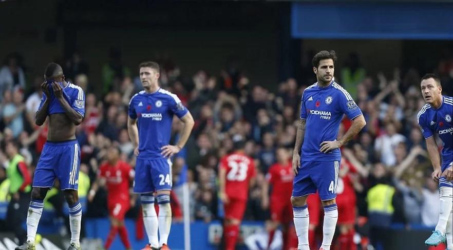 Victor Wanyama's Tottenham plan to stop Chelsea at Stamford Bridge
