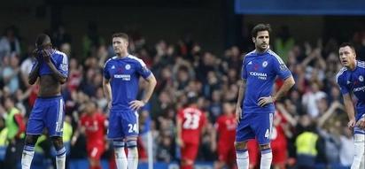 The owner of Chelsea soccer team