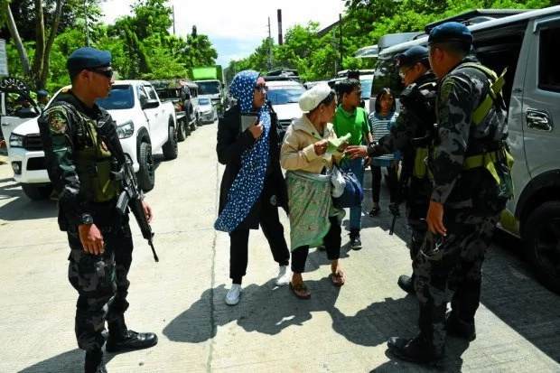 martial-law-mindanao
