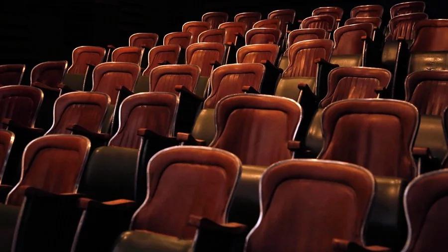 Más de 100 películas de cine independiente en Bogotá