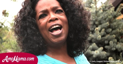 Oprah Winfrey shares about the worst guests she's ever had
