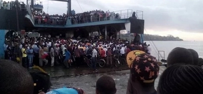 How Mombasa wants to prevent sexual acts at Likoni ferry channel; will it work?