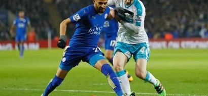 How did Leicester beat Newcastle and will they win Premier League?