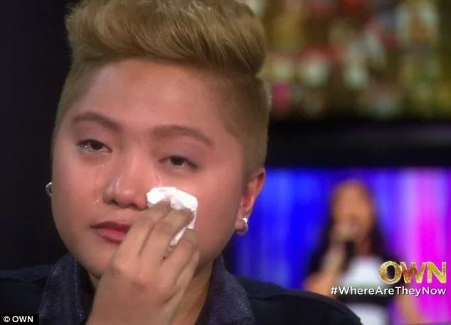 Charice Pempengco's US properties all gone?