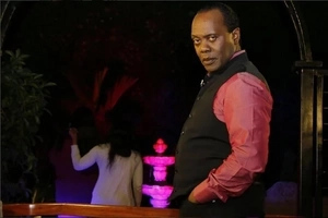 Forget what you heard, the CARELESSNESS of this man is the reason why KTN fired Jeff Koinange