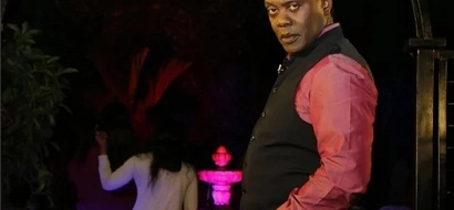 KTN in dire trouble for kicking out Jeff Koinange