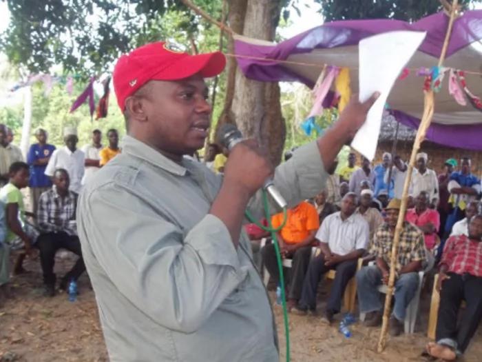 Mahakama yabatilisha ushindi wa kiongozi huyu wa Jubilee na kuamrisha uchuguzi mpya