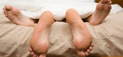 Woman In Kakamega Dies After Passionate Sex With Husband