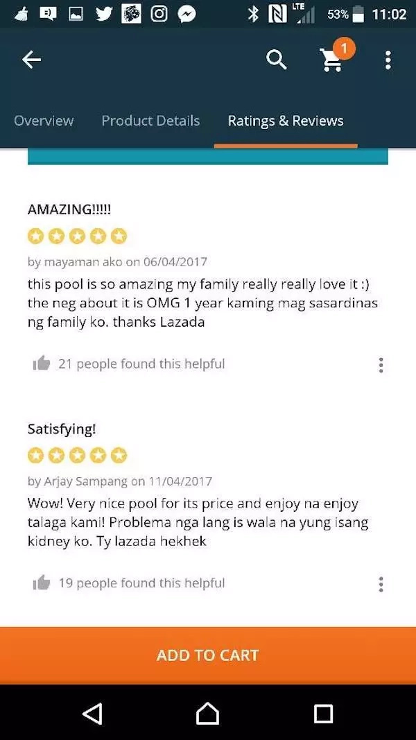 lazada-review1
