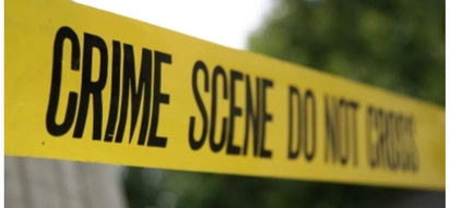Kiambu man kills wife and 3 children, sets house ablaze