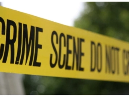 Kiambu man kills wife and 3 children, sets house ablaze