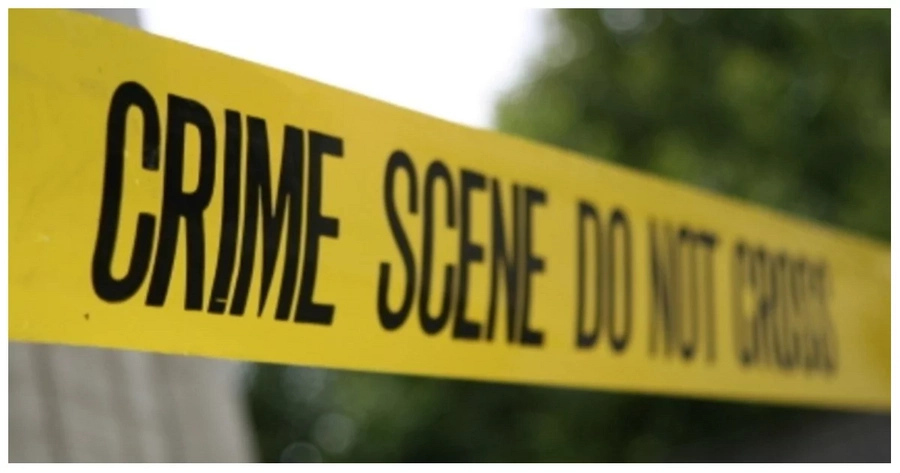 Kiambu man kills wife and 3 children, sets his house on wife