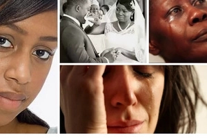 5 Secret Ways Crying Prolongs Your Life