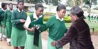 KCSE: Orals And Practical Exams Kick Off Amidst Teachers Strike