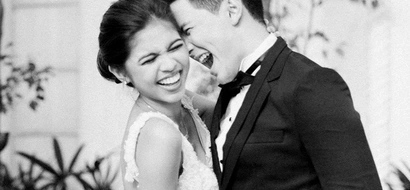 These Aldub photos will make you fall in love with them all over again