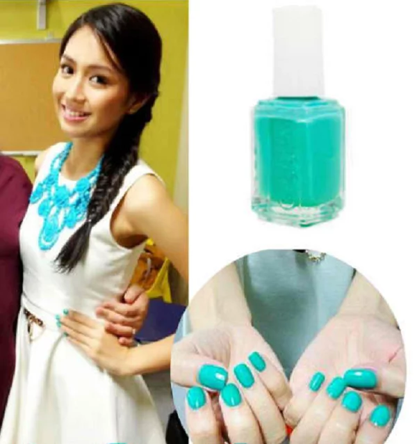 Kathryn Bernardo, Now a Certified Businesswoman! Know More About The Teen Queen's Newest Venture!