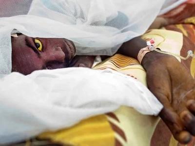 Hospitali zageuka vyumba vya mauti huku Wakenya zaidi wakifariki