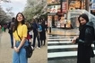 Ang cute niya! Mikee Quintos reveals playful attitude during her Holy Week trip in Japan