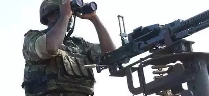 KDF changes tactic after Kulbiyow attack to BEAT al-Shabaab