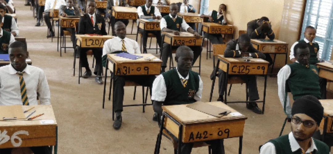 Government releases strict marking rules to curb cheating