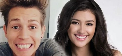 Down to earth si girl! James of The Vamps reveals Liza's character that made him say 'lovely'