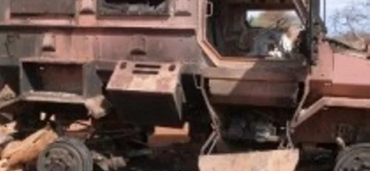 Al-Shabaab attack KDF soldiers, scores feared dead