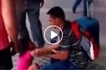 Nakakaiyak naman 'to! 5-year-old daughter weeps hysterically over departure of OFW dad
