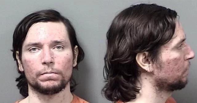 Hombre intentó secuestro de una niña en un supermercado