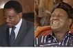 James Orengo's loyalty to Raila Odinga pays well
