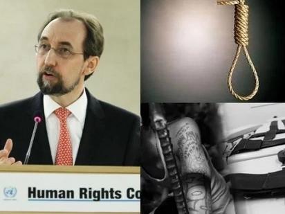 Is PH ready to break an international law?