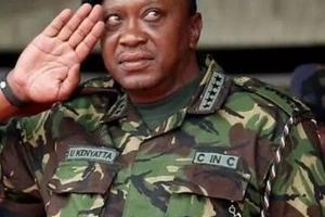 Rais Uhuru Kenyatta kuhudhuria sherehe MUHIMU Somalia-Habari kamili
