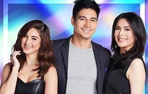 Love Me Tomorrow earns P13 million on first day