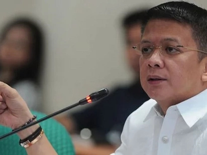"Did you know who filed another ""anti-epal"" bill? Find out here"