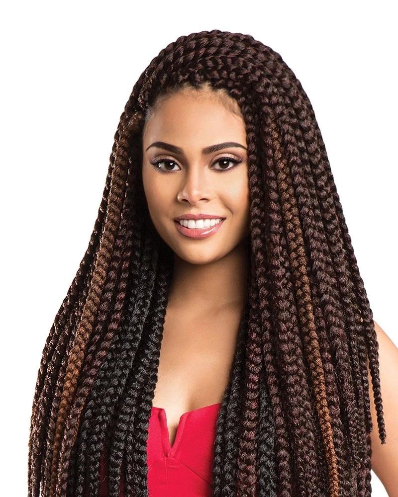 Braided Hairstyles For Black Women Tuko Co Ke