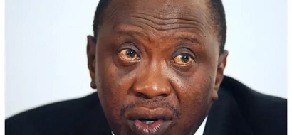 Election Victims Want ICC To Launch Fresh Probe On President Uhuru