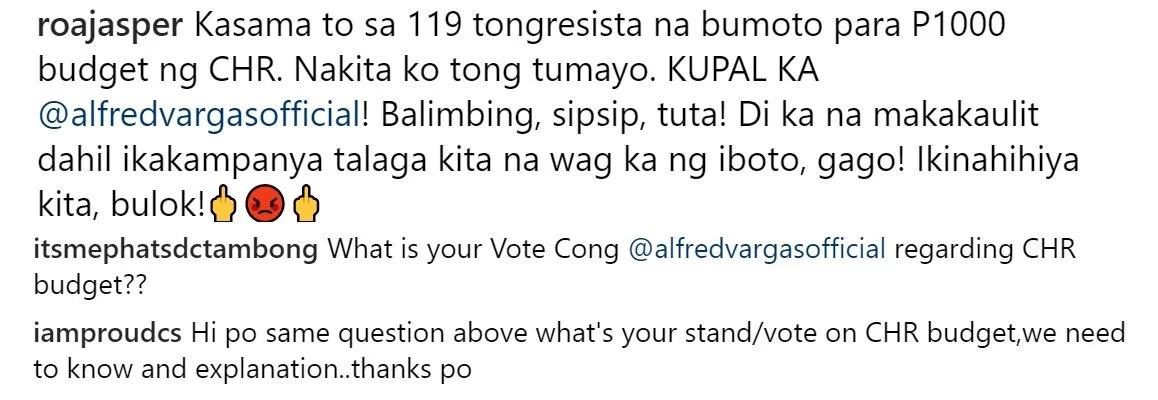 solon-votes-chr-budget