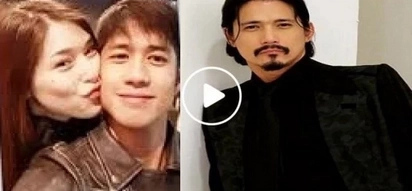 Kylie reveals Robin Padilla's most awaited reaction to pregnancy and engagement